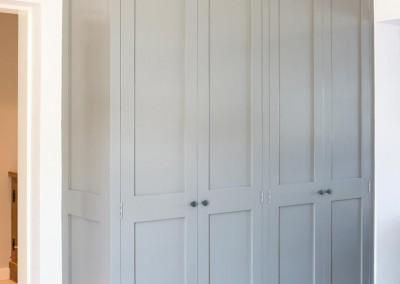 large-wardrobe-view