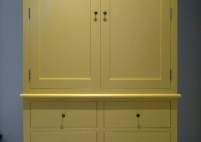 painted-cupboard