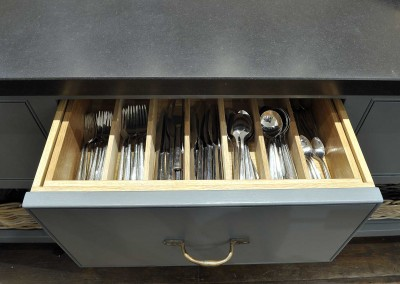 cutlery-drawer