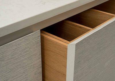 sandblasted-oak-drawer