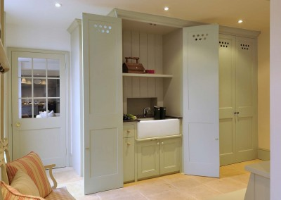 boot-room-cupboards