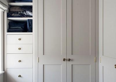 custom-made-wardrobe
