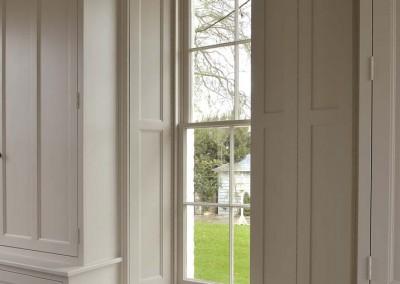 shutters-window-seat