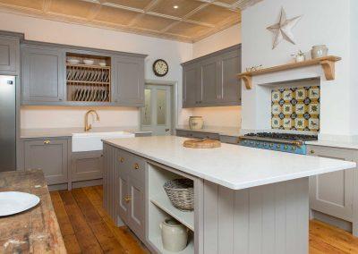 HOUSE-kitchen-121