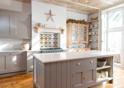 HOUSE-kitchen-43